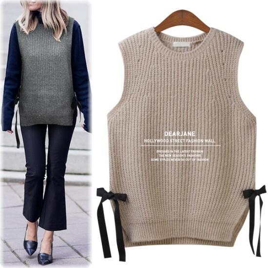 ジューシージュディ面ベルトルーズフィットワンピースHQOP321E 面ワンピース/ 韓国ファッション