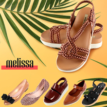 [Melissa] Warehouse Clearance Sale!!! Melissa 100% Authentic Best Collection