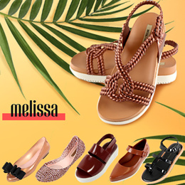 8dffba931785  Melissa  Apply  10 Qoo10 Coupon! CLEARANCE SALE!!! Special Offers !