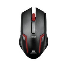 Morrologic Asic 5 Mouse
