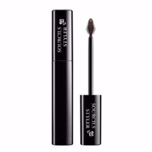Lancome Sourcil Styler Brow Gel Mascara 02 Chatain 6.5g (Tester with box)