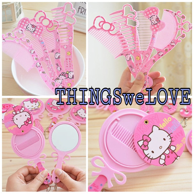 28d0d1a7cf6 Qoo10 - MIRROR CLIP Search Results   (Q·Ranking): Items now on sale at qoo10 .sg