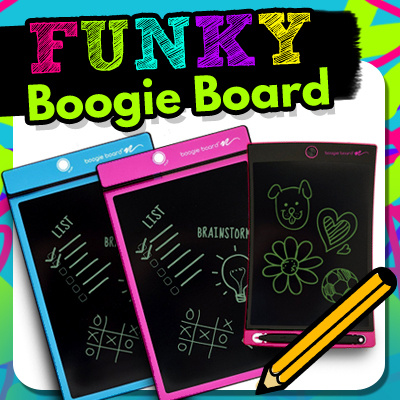 actual board sizes qoo10 funky creations funky lcd writing drawing sketch