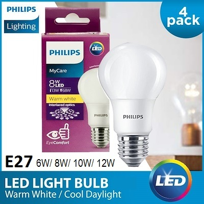 12x 20W GU10 Halogen Reflector Spot Light Bulbs /& UV Protection Downlight Lamp