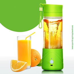 smoothie maker Search Results : (Q·Ranking): Items now on