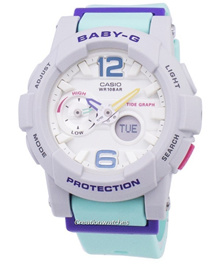 a1ab9884f Qoo10 - 「CASIO BABY-G」- Brand search results (by popularity) : Internet  shopping