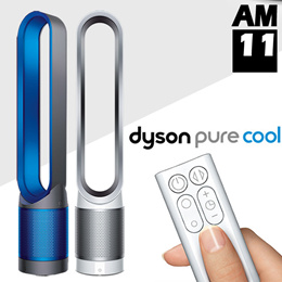 [Dyson] AM11 Pure Cool Purifier Fan / air purifier / its sillent And safe /air conditional /