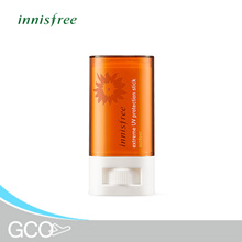 [innisfree]Extreme UV Protection Stick Outdoor SPF50+ PA++++/19g