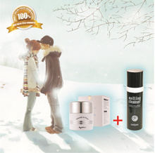 ★★★ 2016 ULTRA WHITENING CREAM AND OSEQUE BEST SELLER MELTING CLEANSER ★★★ CLEAN AND LUMINOUS★★★