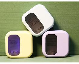 로이모 UVC-LED 휴대용 칫솔 살균기 /전동칫솔 살균기