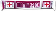 16e97578e5d (Northampton Town) Accessories Cold Weather Accessories DIRECT FROM USA  Northampton
