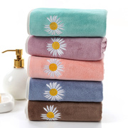 【BULK DEAL 5PCS】Pure Cotton Towel★Microfiber Towel★Bath Towel★ Face Towel★Hand Towel★Cleaning Towel