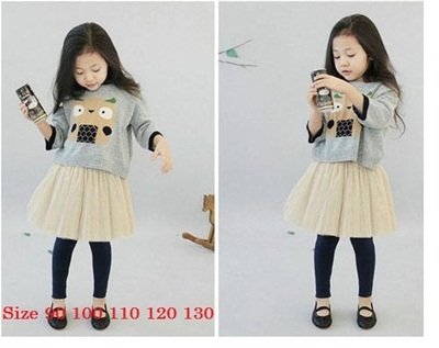 9e6685365288 Qoo10 - Sweater   Cardigan Items on sale   (Q·Ranking):Singapore No ...