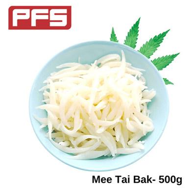 Mee Tai Bak - 500g/pkt