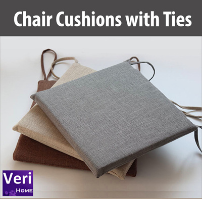 Office. 40*40cm,Coffee Floral Square Chair Cushion Dining Living Room Breathable Antiskid Chair Cushions Seat Pad Set of 2 Multicolored Washable Soft Lace Dining Chair Pad Seat Cushions Kitchen