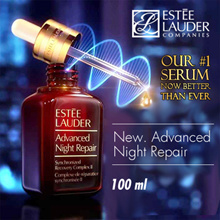 hot favourite!!! Estee Lauder Advanced Night Repair Synchronized Recovery Complex II 100ml/3.4oz