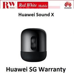 Smart watch Huawei band 4 Pro with GPS-Huawei SG Warranty Set  - 1 Year Huawei Warranty!
