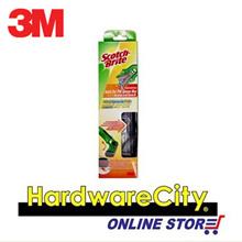 3M Scotch-Brite® Quick Dry Sponge Mop Refill W3-R  [W3-R]