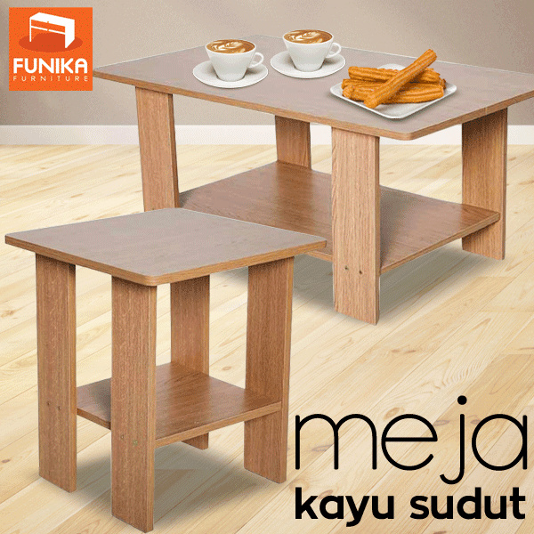 [FREE SHIPPING JABODETABEK]FUNIKA 9902R1 99904R1 Deals for only Rp250.000 instead of Rp250.000