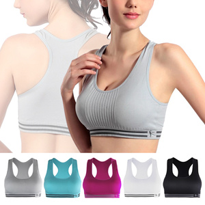 0fc17fe11e2fe Good quality Cage Lowest Price Magic Camisole push up sport bra Cami Top  Camisole