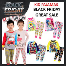 ★Mamas Luv★ 24/11 pyjamas updated★Kid pajamas for boys and girls children clothing