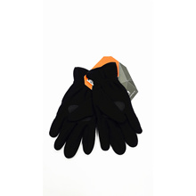 Hiking Gloves/Sarung Tangan Eiger G825