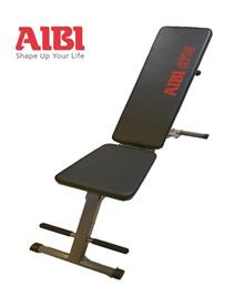 AIBI GYM Sit-Up Bench B-240