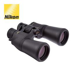 Nikon 니콘 아쿨론 A211 10-22x50 쌍안경 망원경