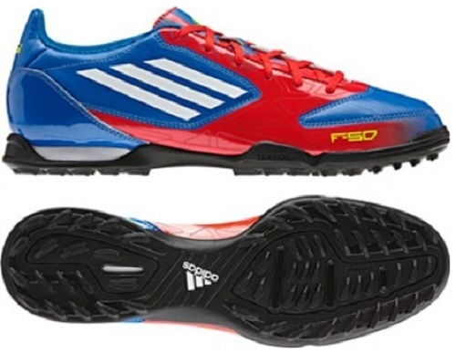 9f1937684450 Qoo10 - Adidas F5 Trx Tf   Athletic   Outdoor Clothing