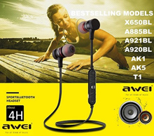 24HRS DELIVERY WIRELESS EARPHONE | BLUETOOTH EARPIECE | Compatible w ANY PHONE | SUPER BASS |