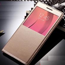 Samsung C5 C7 flip case cover