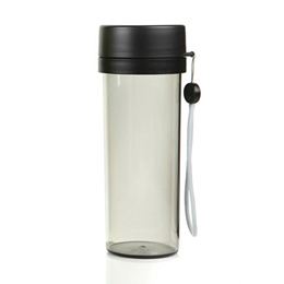 Original Xiaomi Eco-Friendly Space Portable Cup 480ml