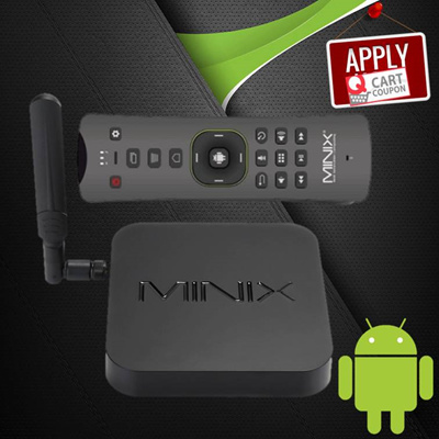 minix-neo Search Results : (Q·Ranking): Items now on sale