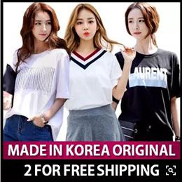 ►ONLY TODAY HOT SALE. NEW ARRIVAL ►KOREAN WOMEN DRESS TOPS KOREAN FASHION LEGGINGS PANTS SHORTS BLOUSE T SHIRT TOP ►HIGH QUALITY ORIGINAL MADE IN KOREA