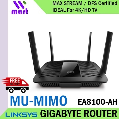 Qoo10 - LINKSYS Search Results : (Q·Ranking): Items now on