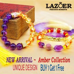 Freshwater Pearls with natural  gemstones bracelet