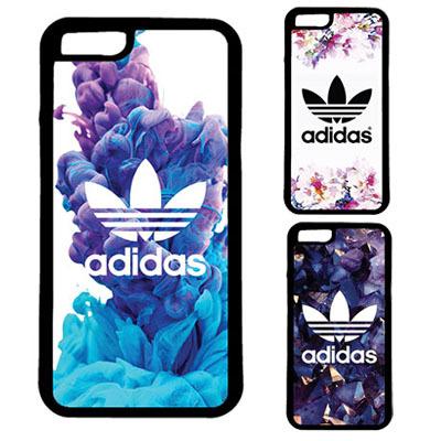 Qoo10 Adidas Phone Case Mobile Accessories