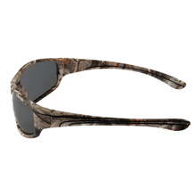 9bffa0243f Quick View Window OpenWishAdd to Cart. rate new. authentic OUTSUN Polarized Sunglasses  Men 2018 New Camo Style TR90 Frame Eyewear ...
