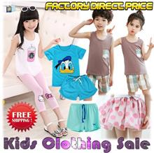 9cd5b800f72 Qoo10 - Kids Fashion Items on sale   (Q·Ranking):Singapore No 1 ...