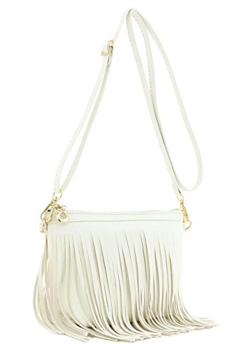 SMALL-HANDBAGS Search Results   (Q·Ranking): Items now on sale at ... 91a2e84be8