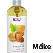 100% Sweet Almond Oil 473ml. Lowest price. Carrier oil Value pack. Moisturising almond