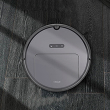 Xiaomi Xiao and E35 robot cleaner / new in 2018