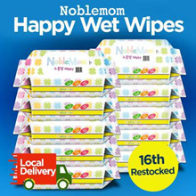 ◆16th restock◆]★Anjeur light★ wet wipes 100sheet 10pack/baby/kids/kitchen/total care/wet tissue