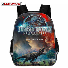 ec18f1de449 Qoo10 - DINOSAUR Search Results : (Q·Ranking): Items now on sale at ...
