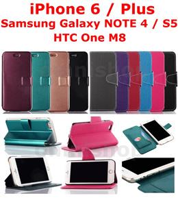 [Quality+Cheap] Samsung Galaxy Xiaomi Redmi Note Apple iPad Air Mini 1 2 3 4 4G Edge Mi3 Mi 3 S5 S6 RedmiNote HTC One M8 SONY XPERIA Z2 Z3 iPhone 5C 6 Plus Case Casing Cover