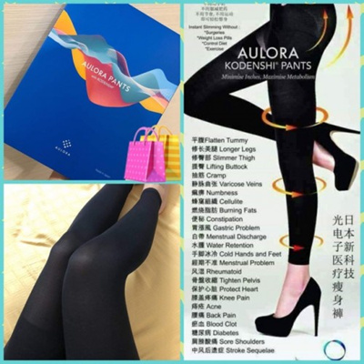 66384bfdca5ad Qoo10 - Leggings Items on sale : (Q·Ranking):Singapore No 1 shopping site