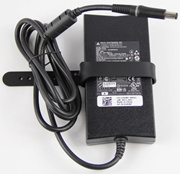 Compatible AC Adapter for Dell Alienware M14X M15X 19.5V7.7A 150W