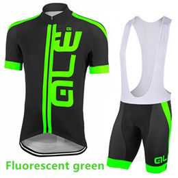 ea15c6f53 Tanyho Cycling Jersey Maillot MTB bike clothing bicycle clothes Ropa  Ciclismo Quick Dry Bicycle Spo