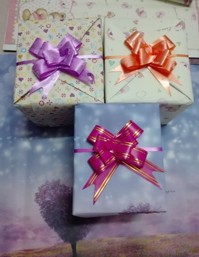 Save Pot Korean Creative Personality Students Birthday Gifts Send Boys And Girls Simple Girl Cute Pi