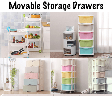 ? Storage Cabinets Deals for only S$29.9 instead of S$0